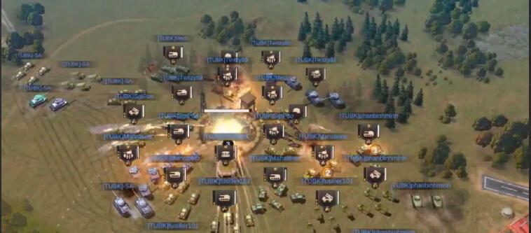 farming raven bunkers