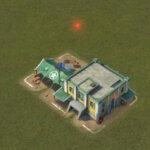 warpath command center